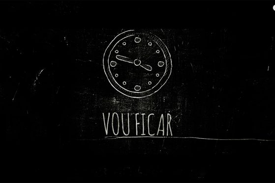 Peter Serrado - VouFica-lyric