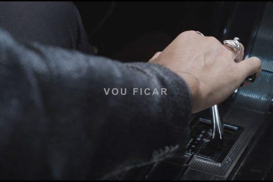 Peter Serrado - VouFicar